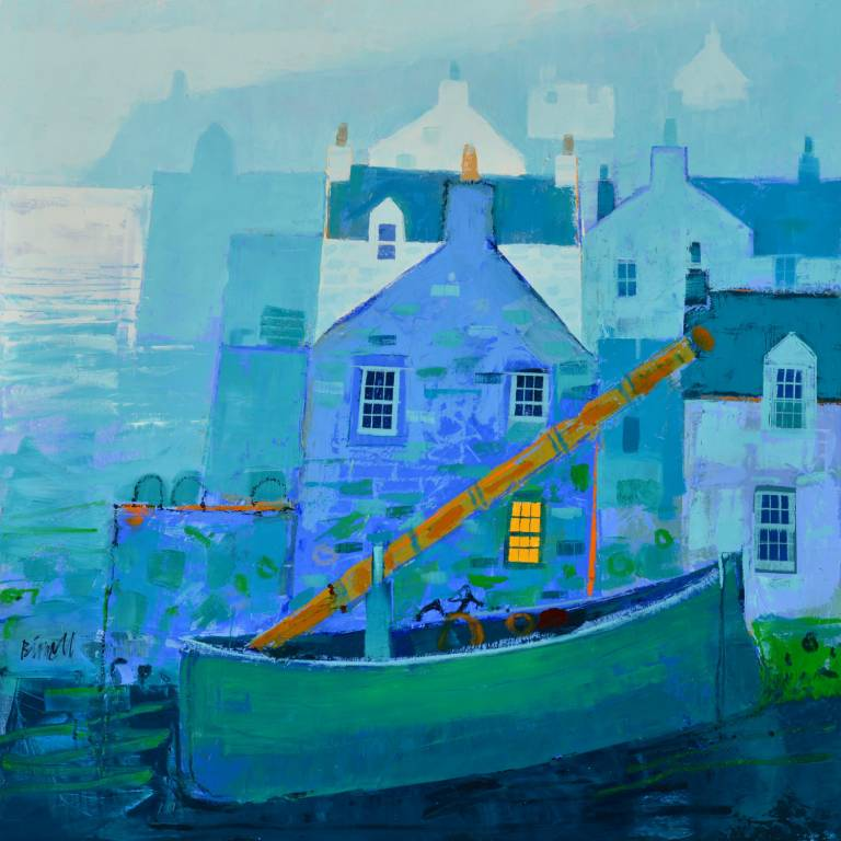 George Birrell