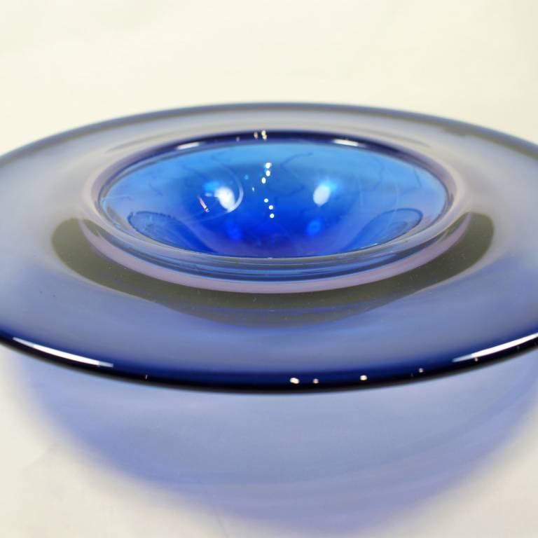 Stuart Akroyd - Ludic Plate