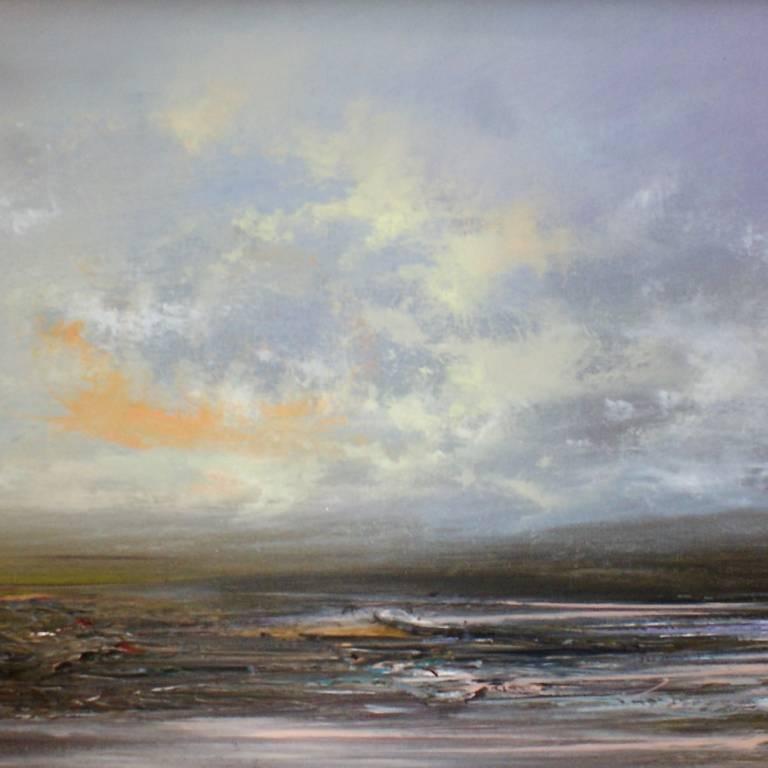 Philip Raskin - Island Fantasy I