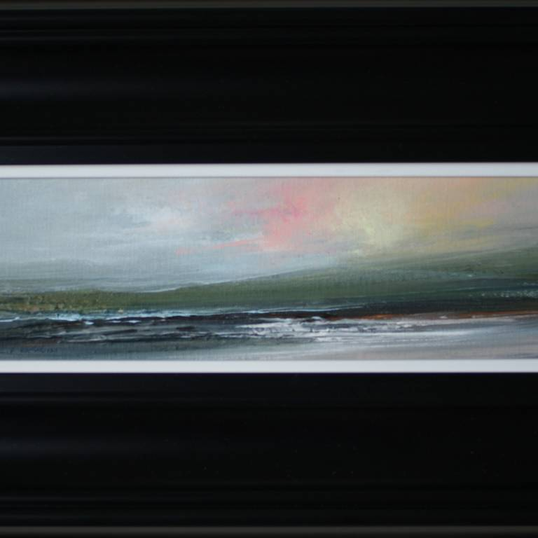 Philip Raskin - Beyond Jura