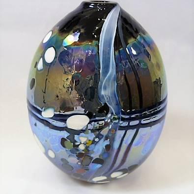 Shakspeare Glass - Lustre Rocks