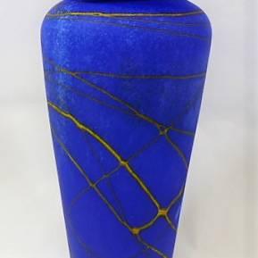 Shakspeare Glass - Random Classic Vase Extra Large
