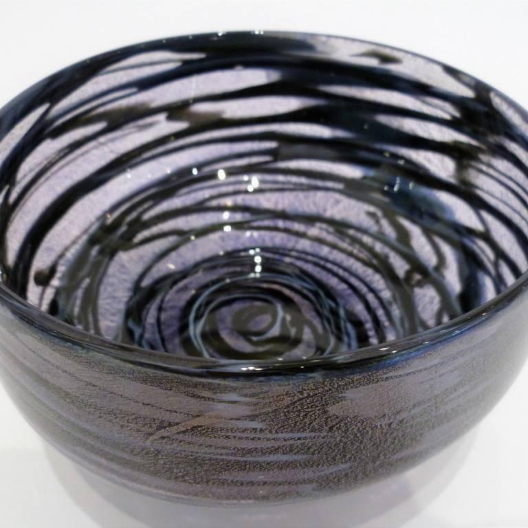 Allister  Malcolm - Radial Bowl Large