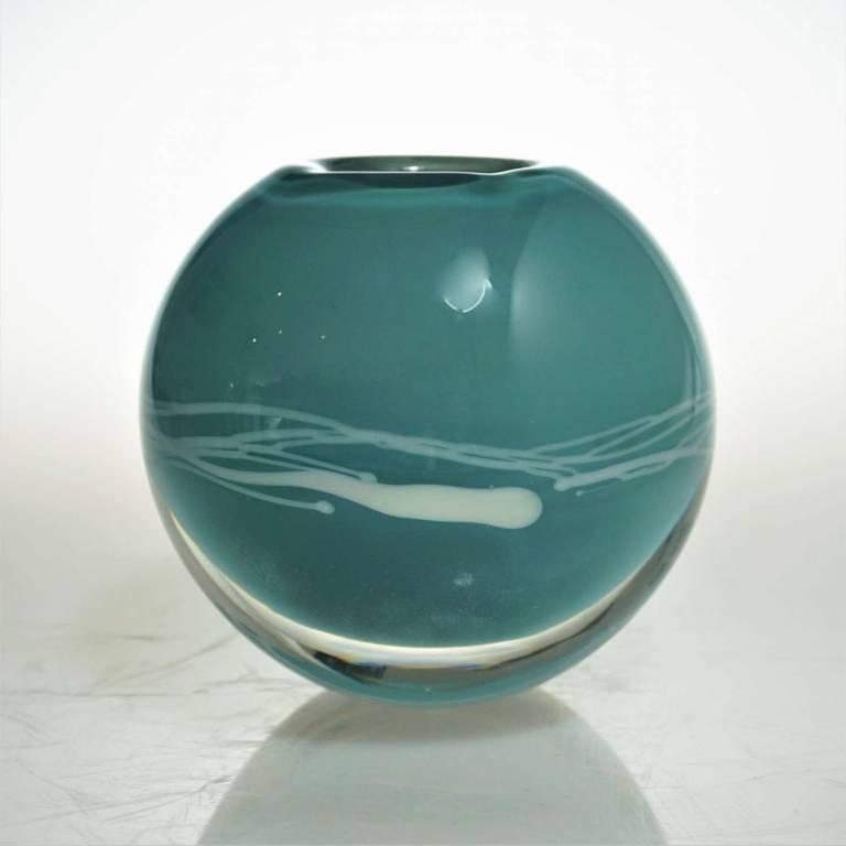 Elin Isaksson - Ripple Vase