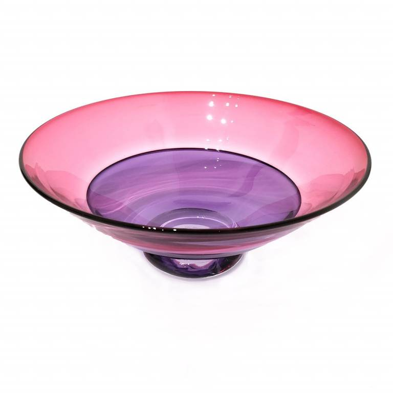 Mike Hunter - Small Incalmo Bowl