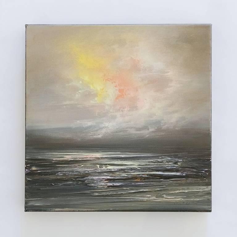 Philip Raskin - Nocturn I