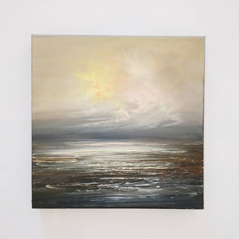 Philip Raskin - Nocturn II