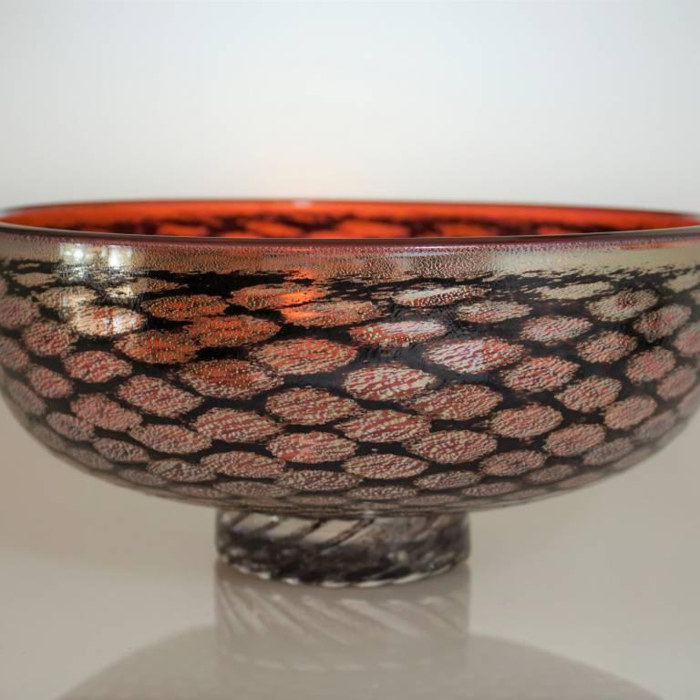 Mermaid Bowl Medium