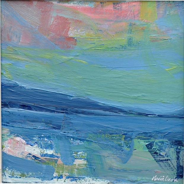 Mairi Clark - Untitled 2