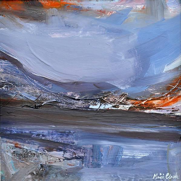 Mairi Clark - Untitled 3