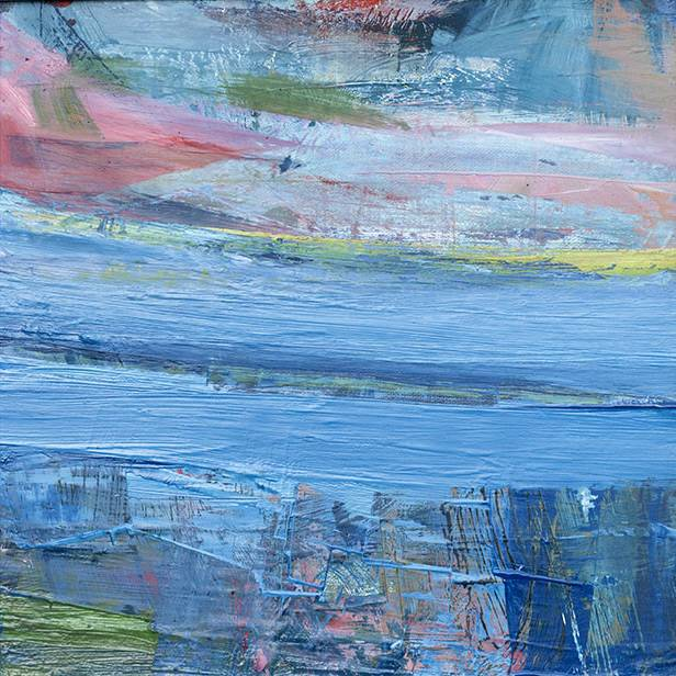 Mairi Clark - Untitled 4