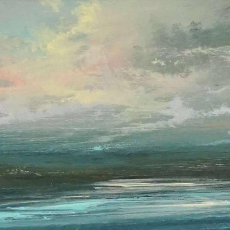 Philip Raskin - An Island Fantasy