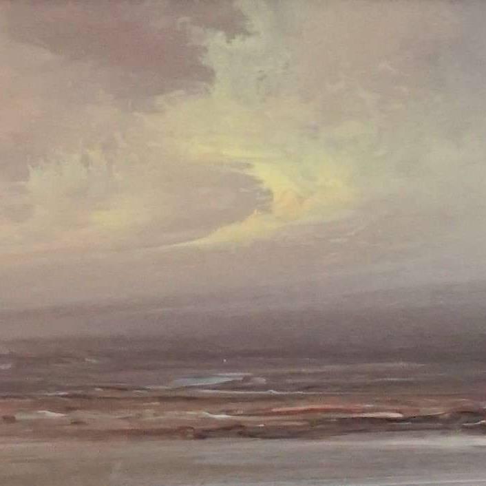 Philip Raskin - Shoreline Symphony