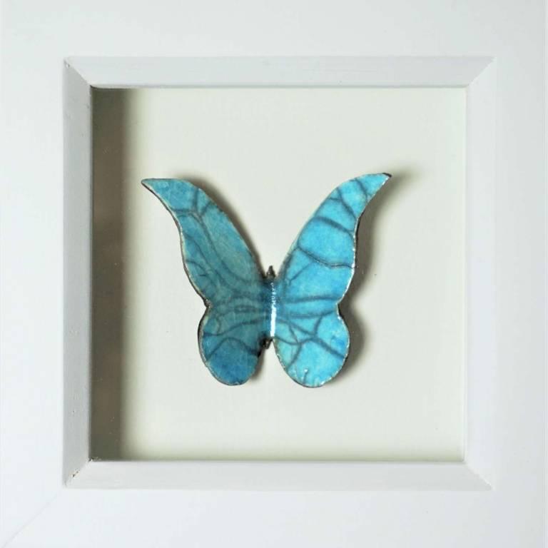 Anna Olson - Butterfly