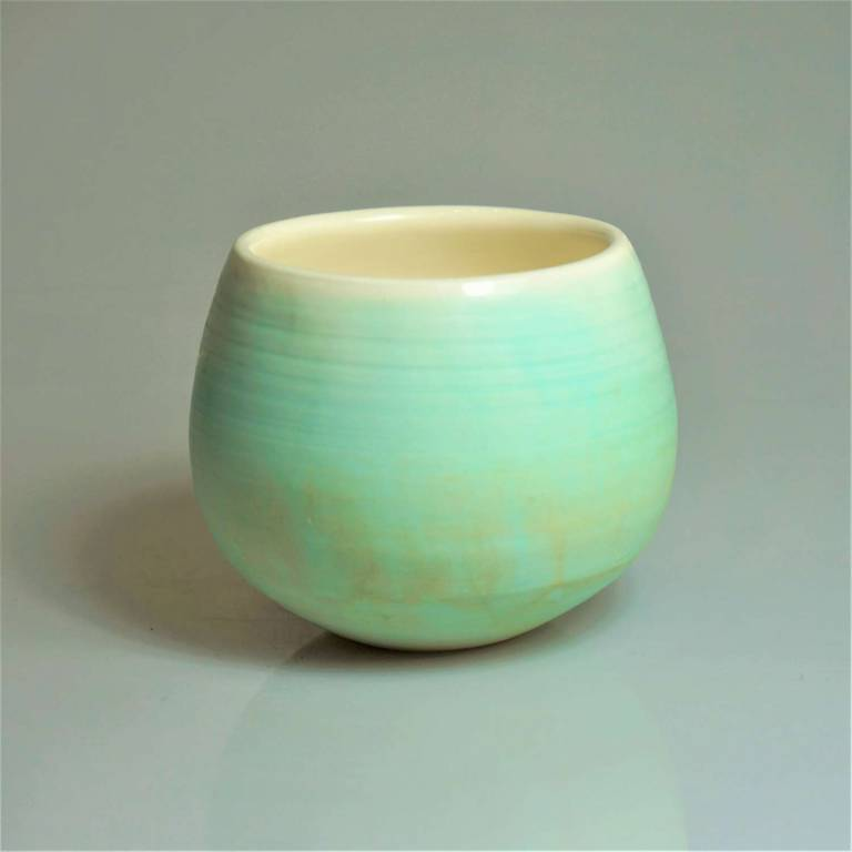 Anna Olson - Extra Small Bowl Light Blue
