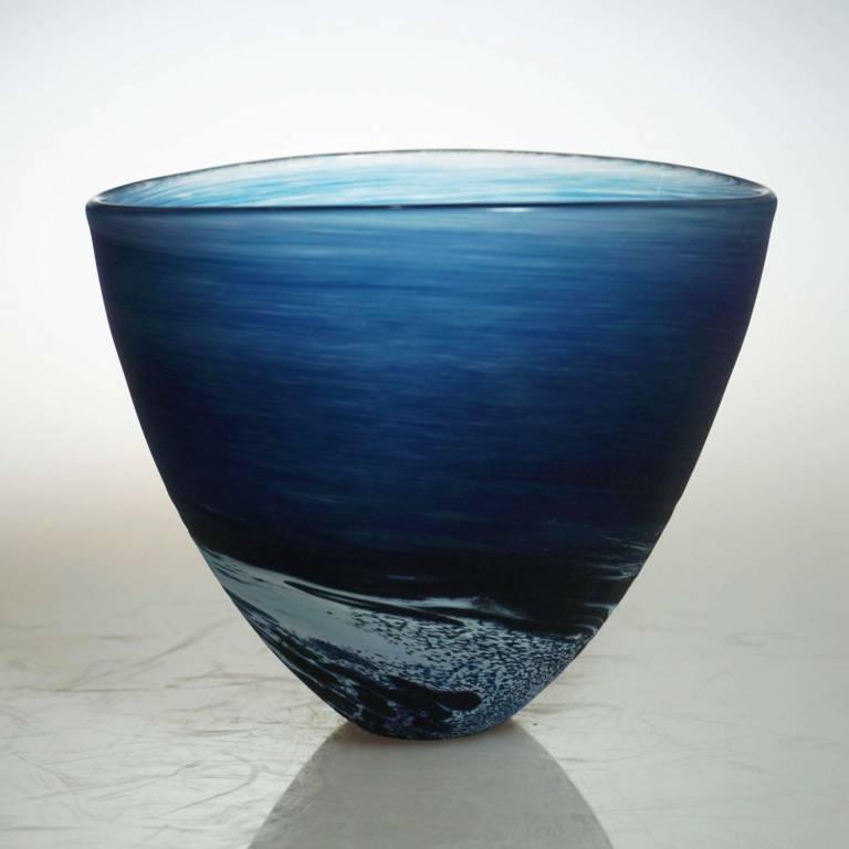Seaspray Bowl