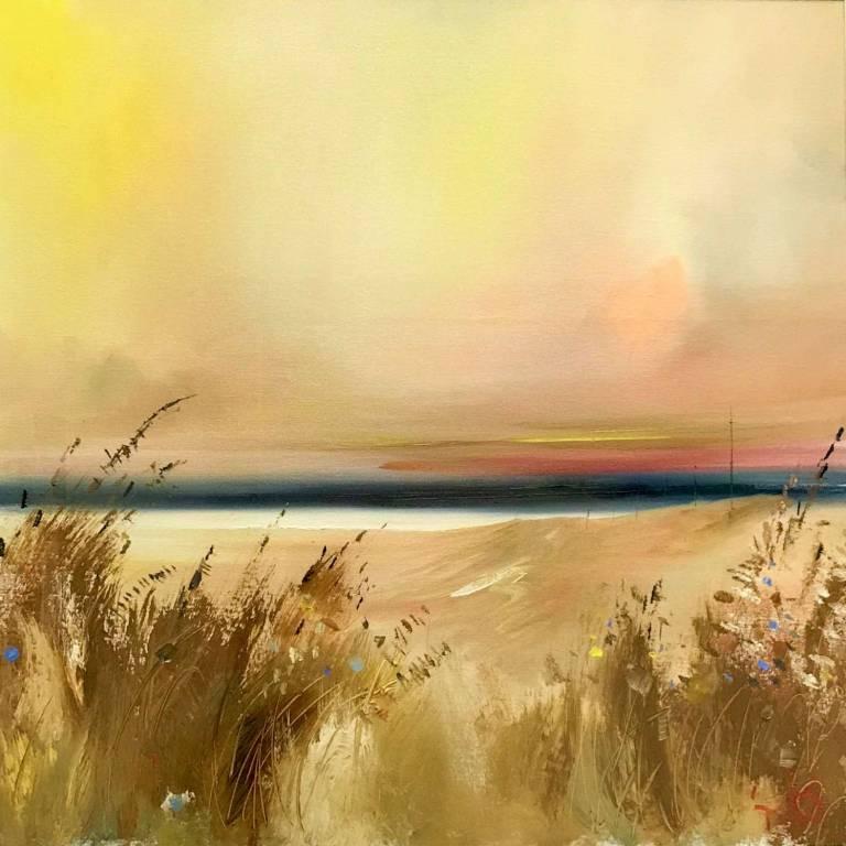 Rosanne Barr - In Summertime