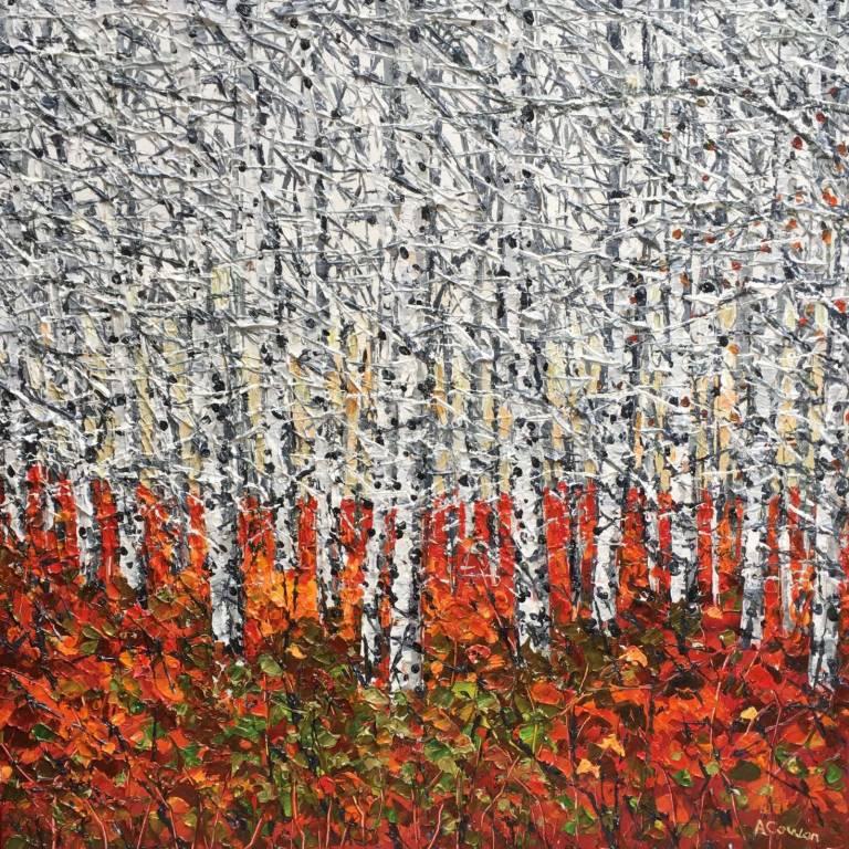 Birch Bunch