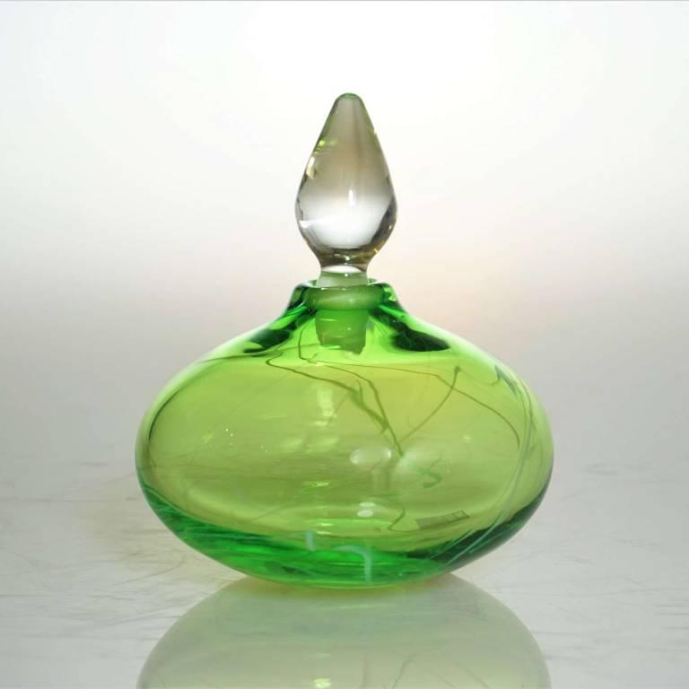 Ludic Bottle