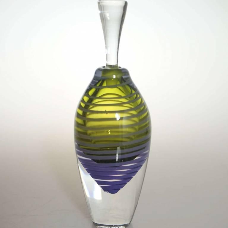 Roto Bottle
