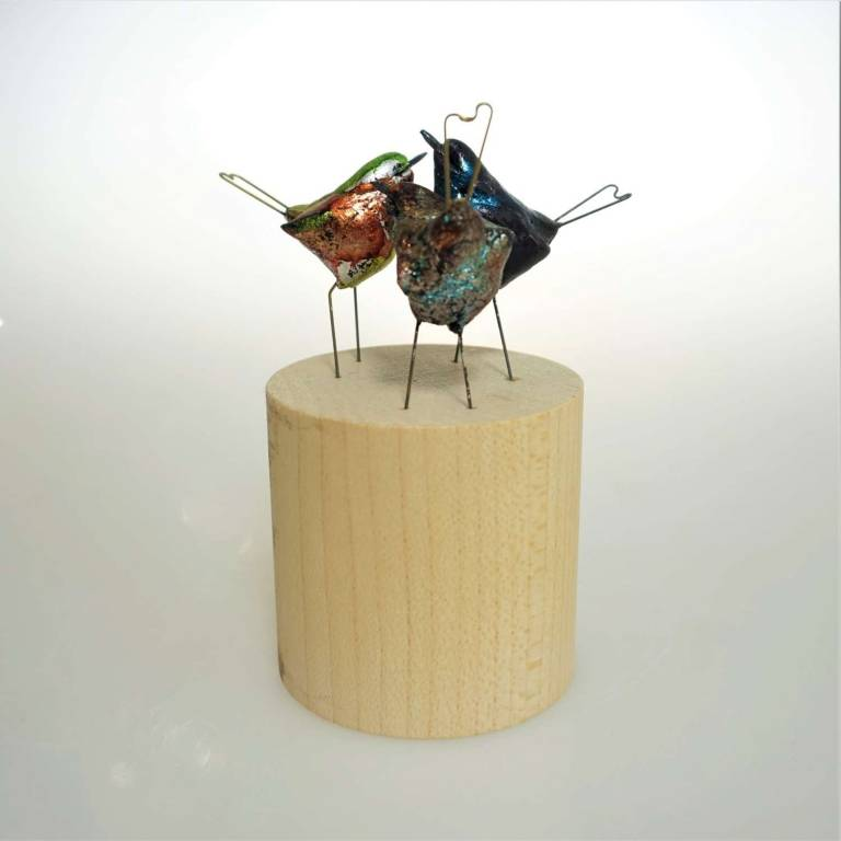 Birdtable