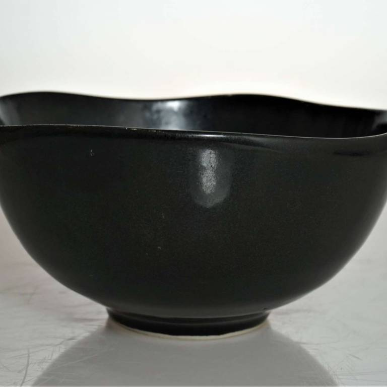 John Maguire - Black Bowl
