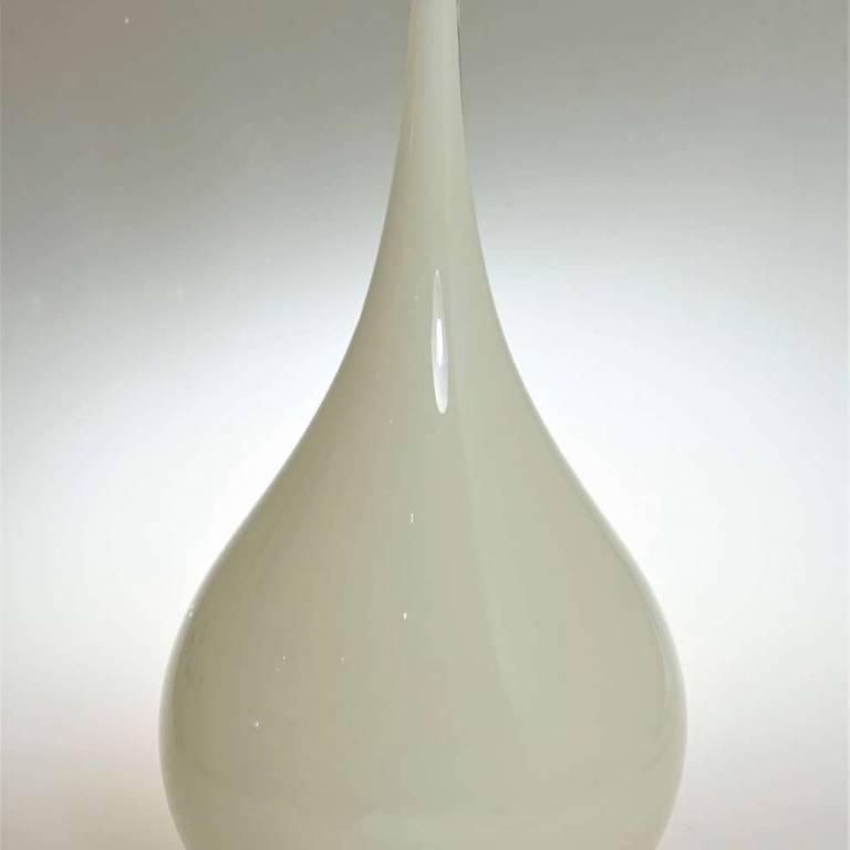 Mono Medium Round Bottle