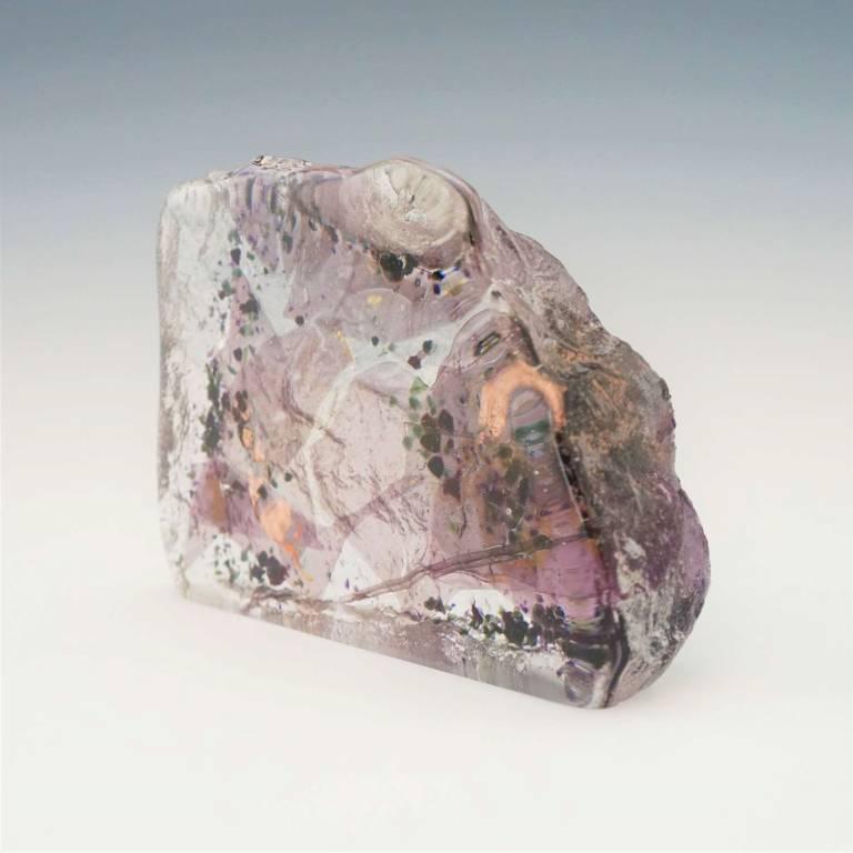 Rock Cast Small