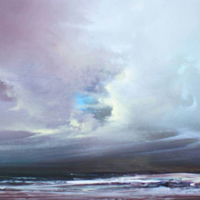 If you are interested in Philip's work, please contact the gallery.