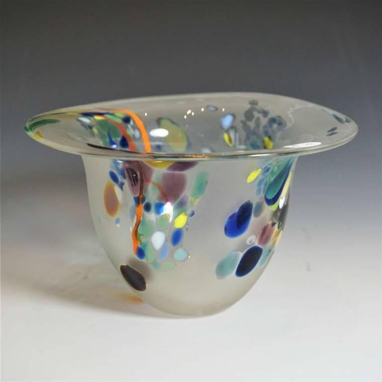 Seagrass Mini Bowl