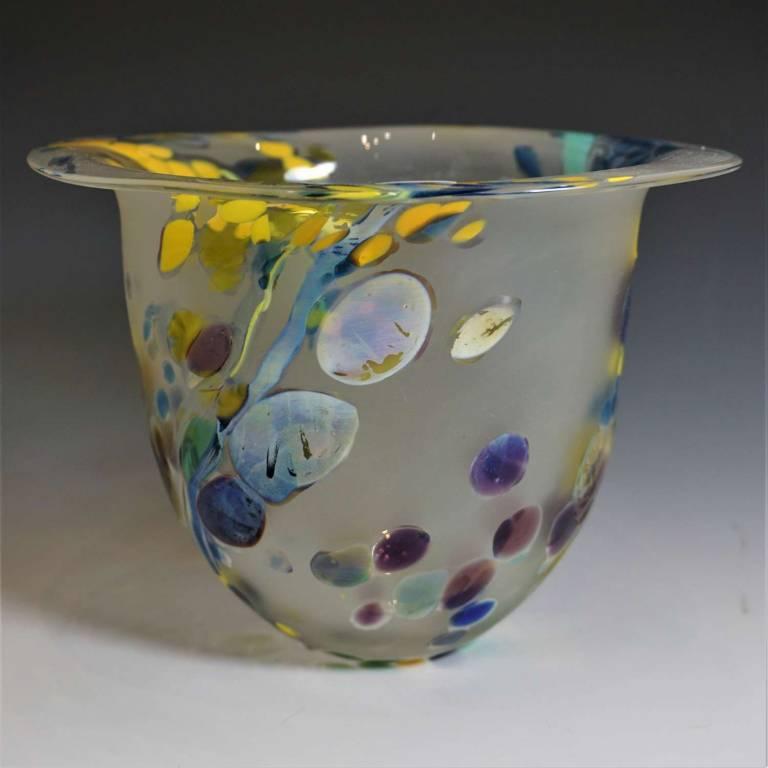 Seagrass Small Bowl