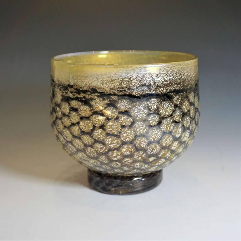 Mermaid Bowl Small