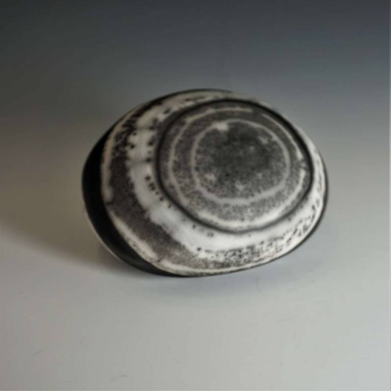 Medium Pebble