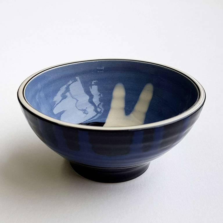 Sake Bowl (RG20/21)