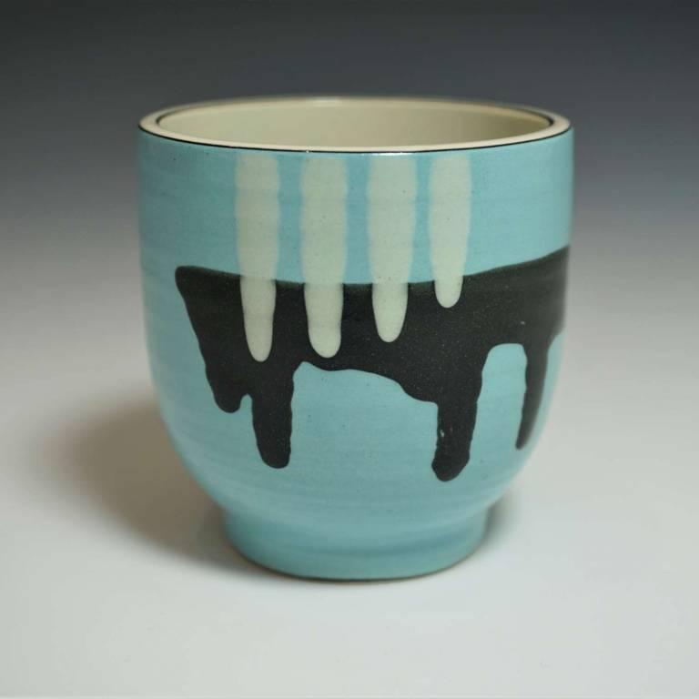 Sake Cup (RG21/21)
