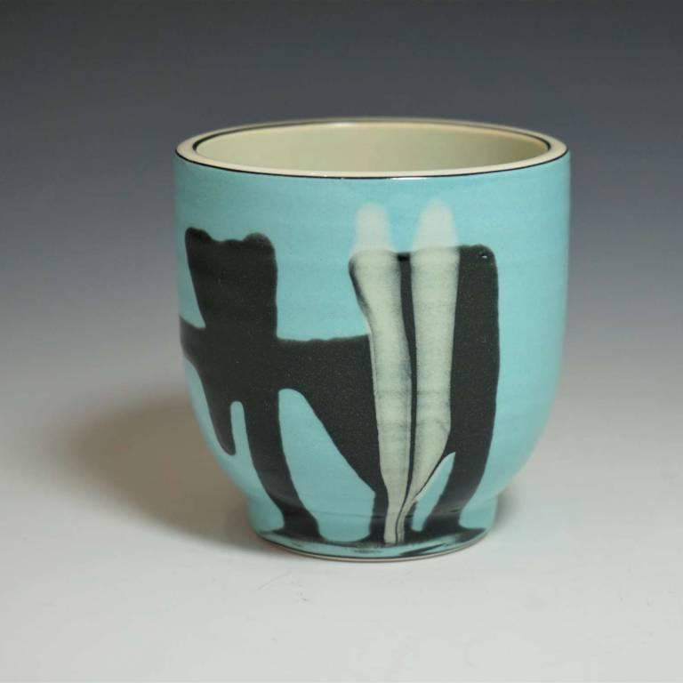 Sake Cup (RG23/21)