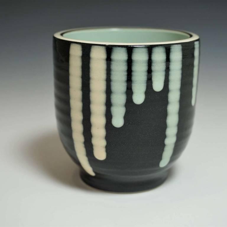 Sake Cup (RG25/21)