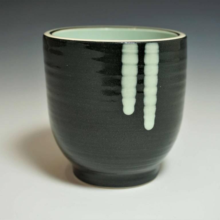 Sake Cup (RG26/21)
