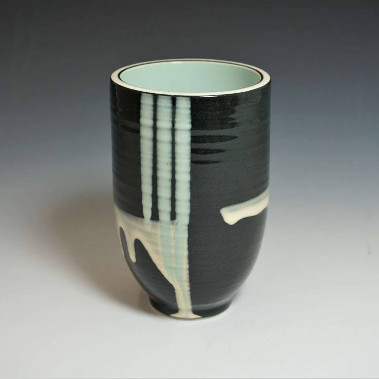 Tall Cup (RG30/21)
