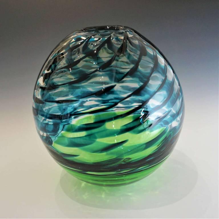 Lattice Sphere