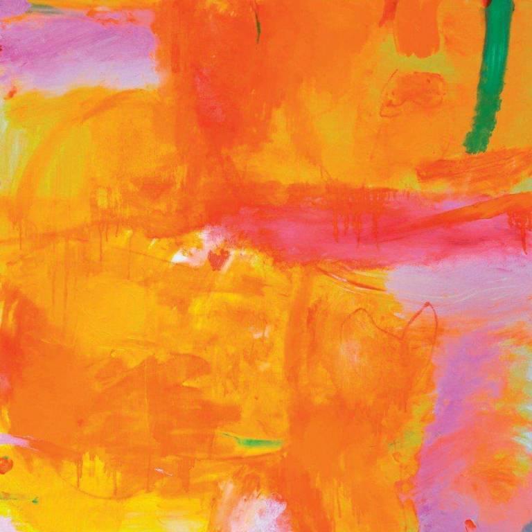 Meditations On Colour