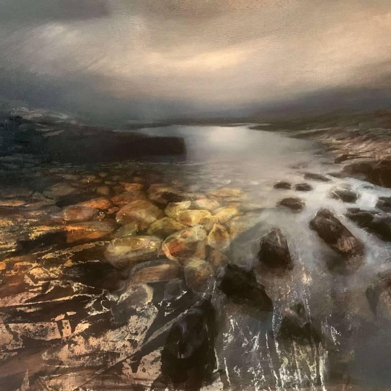 Beth Robertson Fiddes - Autumnal Equinox